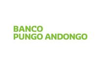 Banco Pungo Andongo