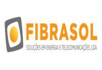 Fibrasol