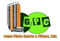 Grupo Pinto Conto