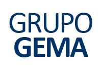 Grupo Gema