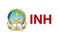 Instituto Nacional da Habitação