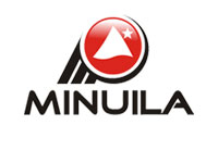 Minuila
