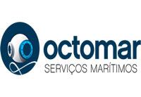 Octomar
