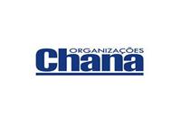 Organizações Chana