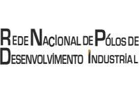 Polo de Viana