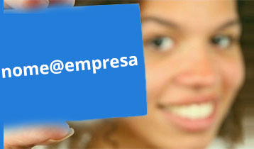 email-profissional-banner4