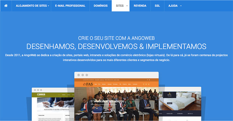 novo-site-angoweb